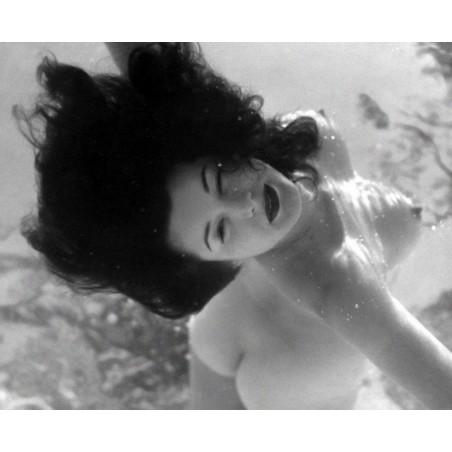 Joanne Arnold 1 - 1954