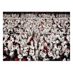 Andreas Gursky - Kuwait Stock Exchange - 2007_ph