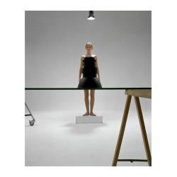 Gregoire Alexandre - fashion