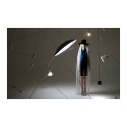 Gregoire Alexandre - fashion 5_ph_fash