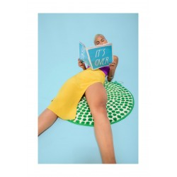 Jimmy Marble - BEAT THE HEAT