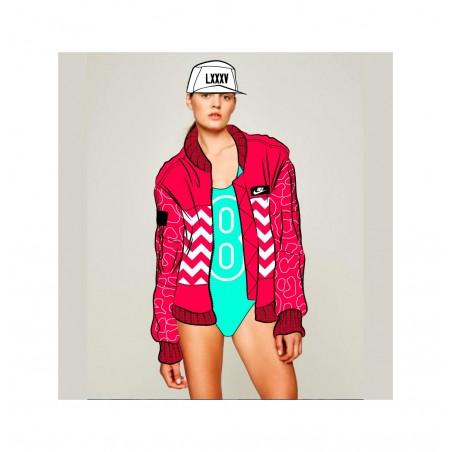Kervin Brisseaux - fashion 2_di_fash