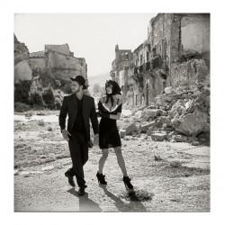 Michel Perez - Catrinel Menghia - Sicilia 2_ph_bw_topm_vint