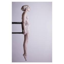Mina Sarenac - Sugar Creatures_ph_nude