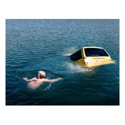 Alex Prager - Cathy - 2009_ph_funn