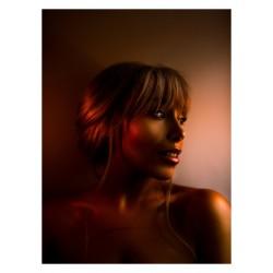 Claire Luxton - Laila_ph