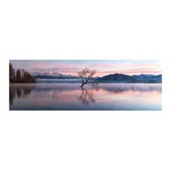 Karl Strand - Subzero Serenity - AFIAP - Australia