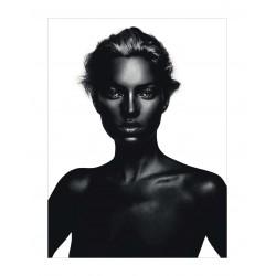 Nick knight - black Kate - 2006_ph_pmas_nude_topm