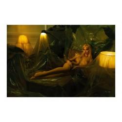 Rodrigo Braga Maltchique - Meaning of Dysphoria_ph_fash_nude