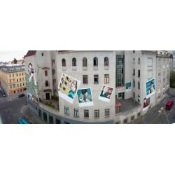 JANA&JS - street art Hornbostlgasse Vienne - 2013_pa_stre