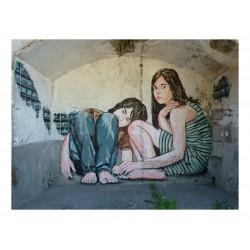 JANA&JS - street art _pa_stre