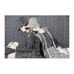Erik Madigan Heck - fashion_ph_fash_bw