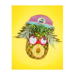 Iris Ray - fruits 1_ph_funn_enfa_yell