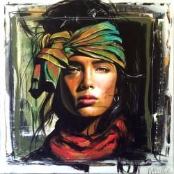 Julie Nicolle 3