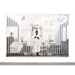 Kerry James Marshall 3_pa_afri