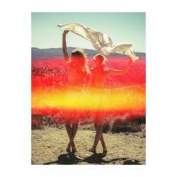 Kesler Tran - nude 1_ph_nude