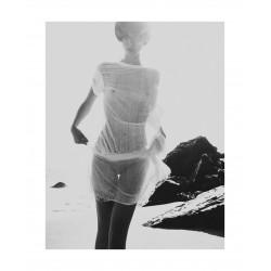 Kesler Tran - nude 3_ph_nude_bw