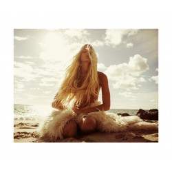 Kesler Tran - nude 4