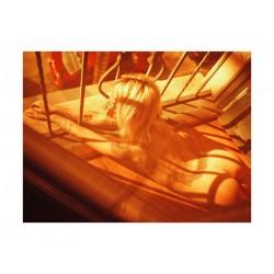 Kesler Tran - nude 5_ph_nude