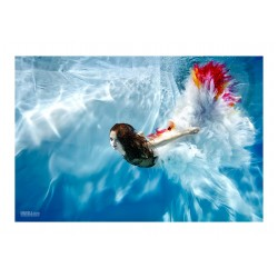 Rafal Makiela - Underwater_ph_wate