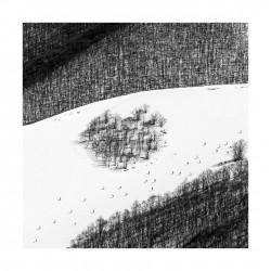 Rosario Civellop_ph_bw_land