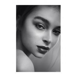 Xenia Lau - beauty 3