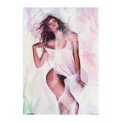 Anne Vyalitsyna - Mariano Vivanco - Fashion 3