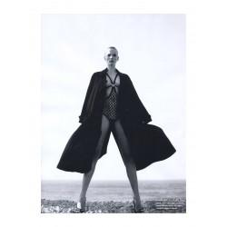 Anne Vyalitsyna - Matthew Brookes - Fashion 2_ph_topm_nude_fash_bw