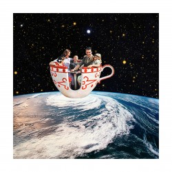 Eugenia Loli - Storm in a cup_au_vint