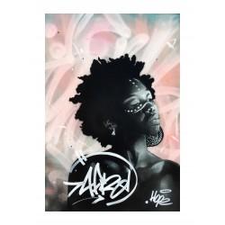 Hope 1393 - AfroChic_pa_stre