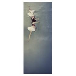Mallory Morrison - Equilibrium