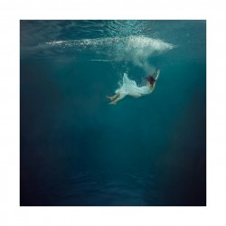 Mallory Morrison - The Deep_ph_wate