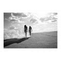 Vitaliy and Elena Vasilieva - No Art
