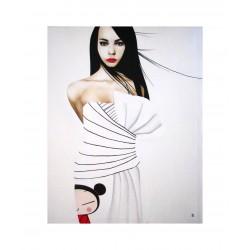 Michela Riba -  Lolita teenager 2008_di_fash