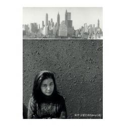 Yayoi Kusama - NYC