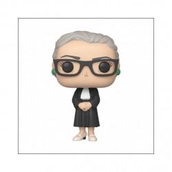 Ruth Bader Ginsburg - Figurine