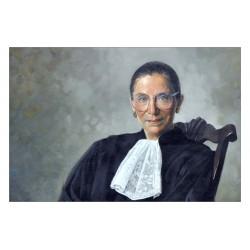 Ruth Bader Ginsburg - Nototious RBG 5