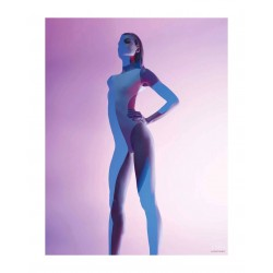 Warren Du Preez Nick Thornton Jones - Milou Sluis 3 - Numero magazine no 143_ph_topm_fash