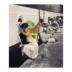 Ertan Atay - collage 2_au