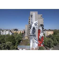 Young Jarus - and Francisco Bosoletti - Berlin_ph_stre