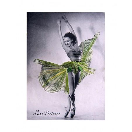 Jose Romussi - Ballerina embroidery 5_au_danc