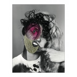 Jose Romussi - Face Embroidery 3_au