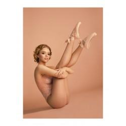 Stanislav Istratov - Ballet_ph