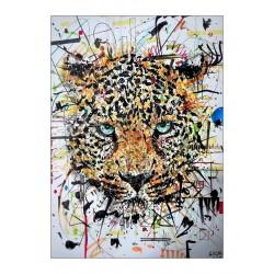 Alexis Bottan - Leopard_pa_anim
