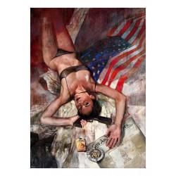 Alex Maleev - poster 4_nude_di