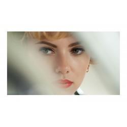 Scarlett Johansson 3_ph_topm