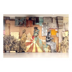 Swoon - The Canyon 2_pa_stre