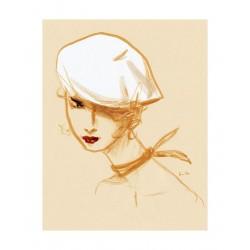 Andrea Ferolla - parisienne
