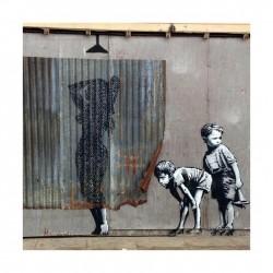 Banksy - street Art_pa_stre