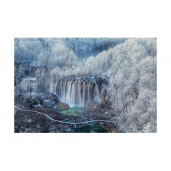 Jaka Ivancic - Plitvice National Park - Croatia_ph_land
